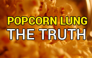 Popcorn Lung Amp Vaping The Truth Uncovered Vapr Buy
